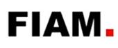 2013-03-22-191737fiam_logo